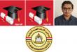 مدارس الأمجاد تحرز اوائل الثانوية العامة