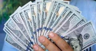 ارتفاع الدولار يؤثر على طلاب الجامعات اليمنية