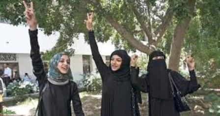 وزارة التعليم العالي توجه الجامعات اليمنية بمنح الطلاب تخفيضات في الرسوم الدراسية